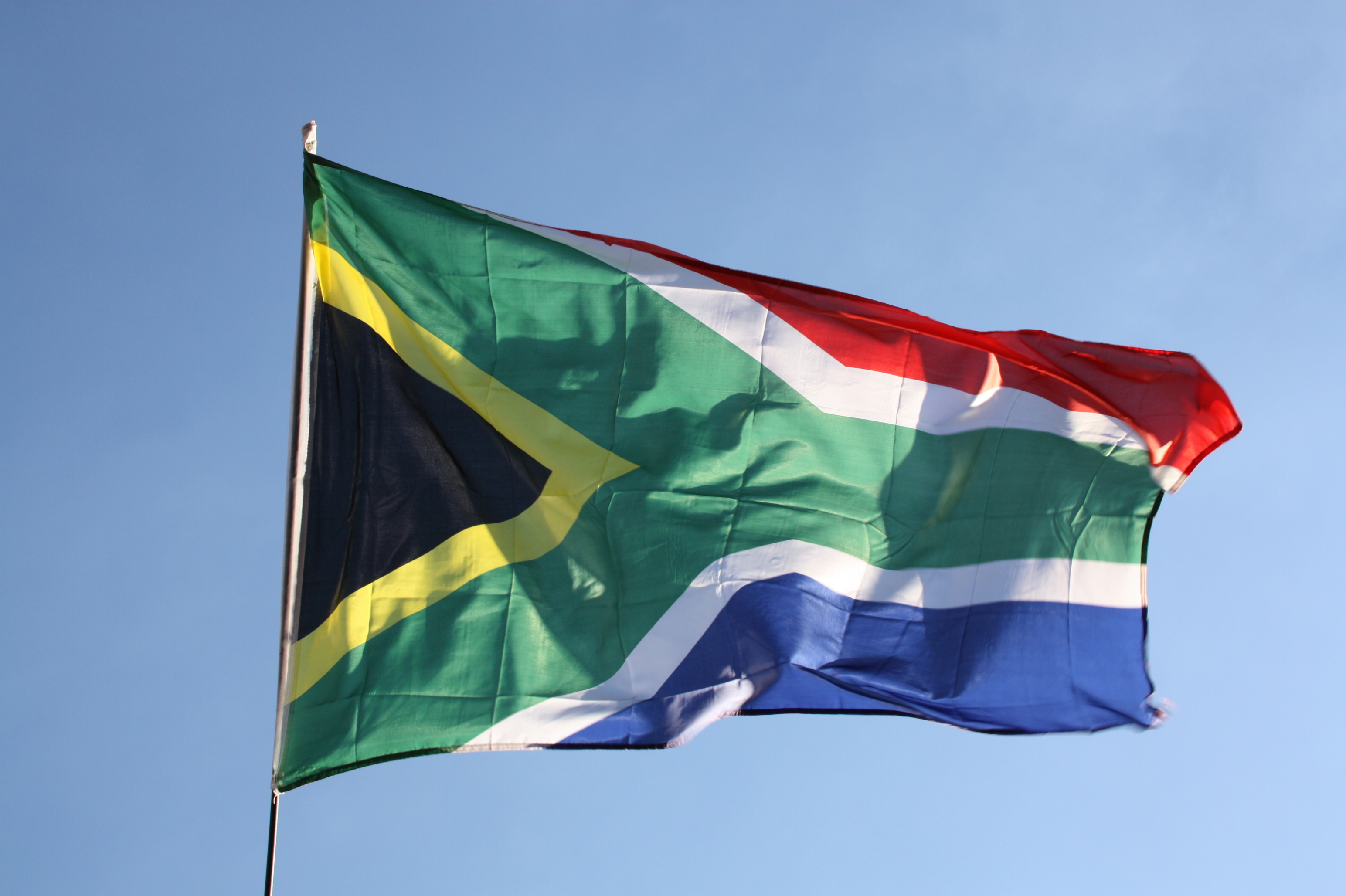 South africa visa – immigration lawyers & consultants – south.