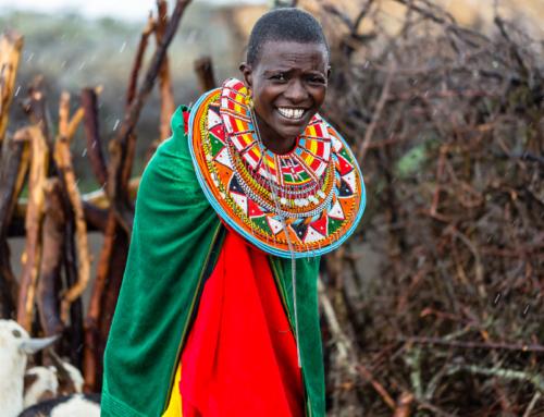 IBN Kenya update