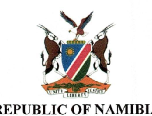 Namibia: Student permits not needed anymore!